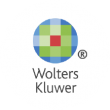 14-wolters