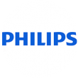 logo-philips